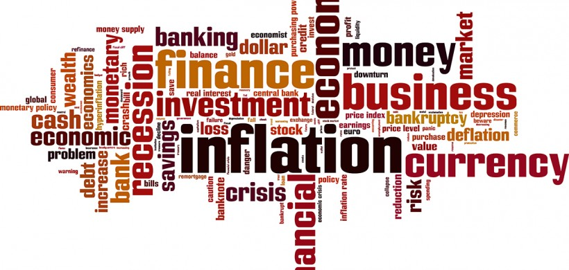 WHAT DO CHANGING BANK POLICIES MEAN FOR YOU?
