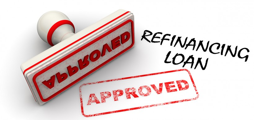 REFINANCING – THE STORY AND WHY YOU SHOULD CONSIDER IT