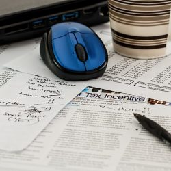 Top tips for buying as an investment