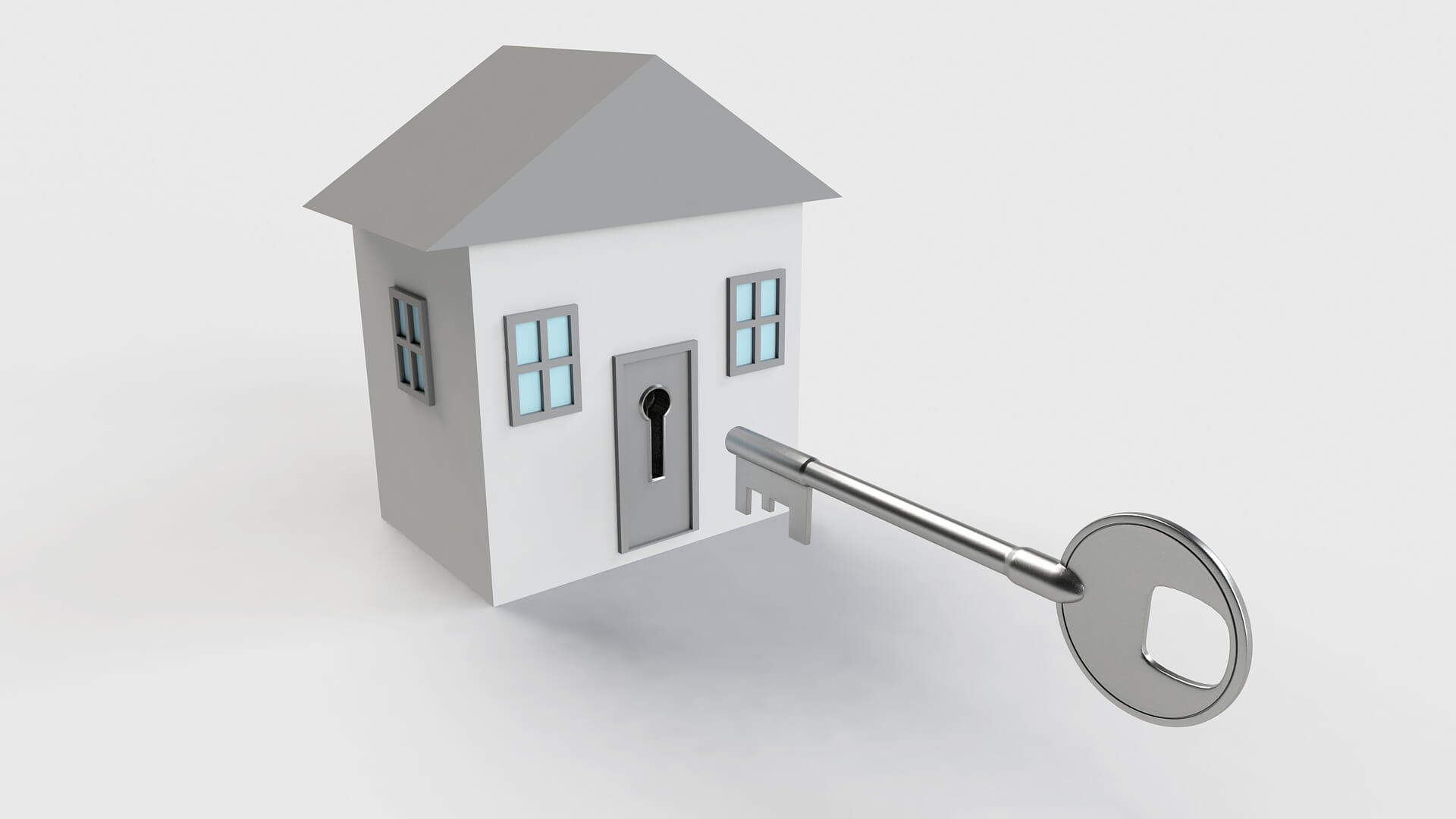 Three things you should be looking for in your mortgage broker