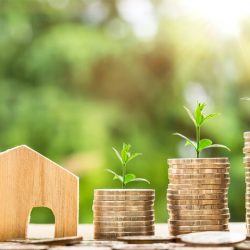 Different kinds of Mortgage Interest Rates and Which one is Best for You