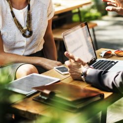 5 Important Points to Discuss with your Lenders in 2018