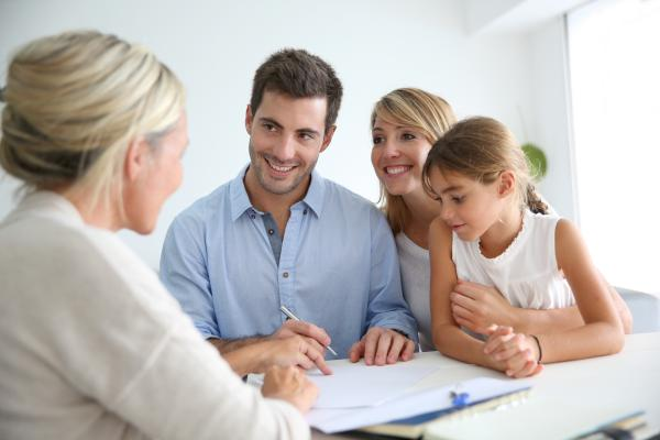 Refinancing North Brisbane