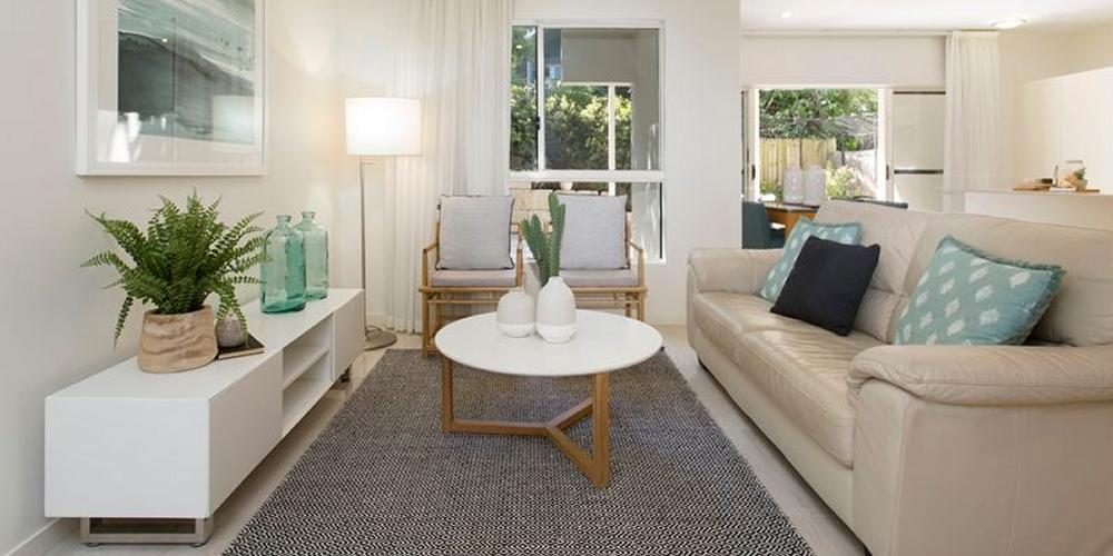 First Home Buyer Loan Indooroopilly | North Brisbane Home Loans