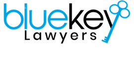 bluekey-lawyers-png-white-2-e1518667822571