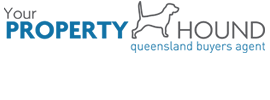 your_property_hound_logo (1)