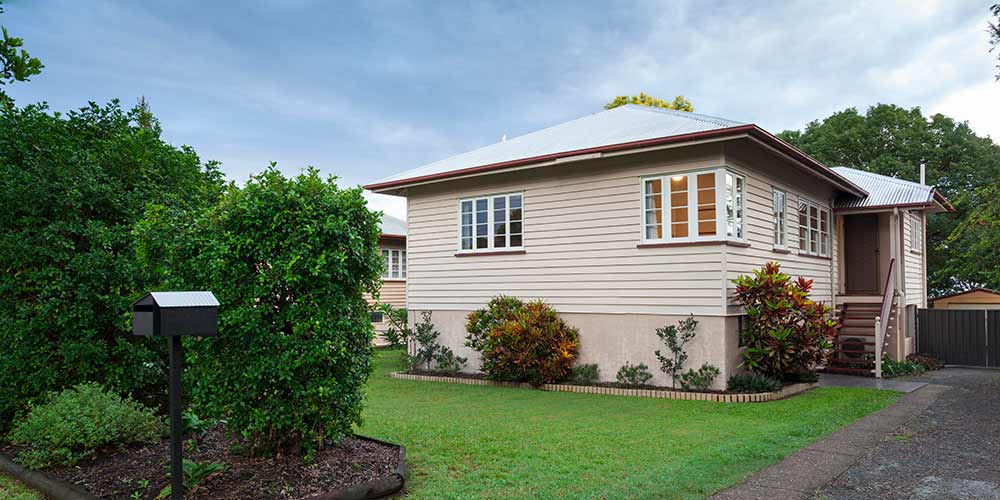 3 Reasons You Should Refinance Your North Brisbane Home Loan Today