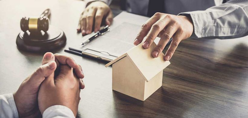9 Things First Home Buyers Should Know About Conveyancing