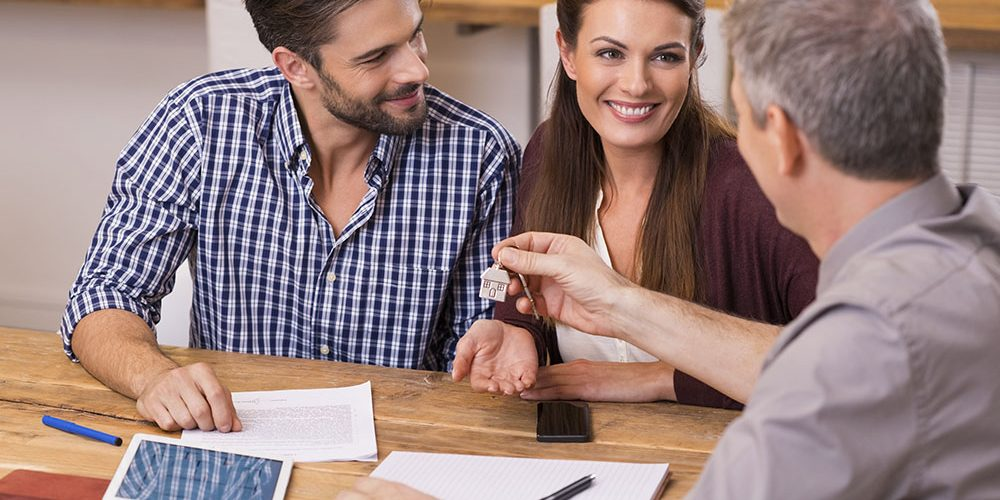 how does guarantor mortgage work