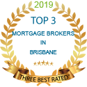 top 3 mortgage broker brisbane