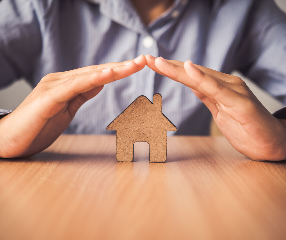 How Can I Prevent Mortgage Stress?