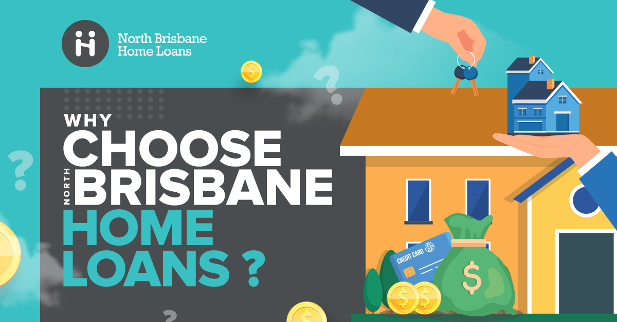 house and land packages north brisbane
